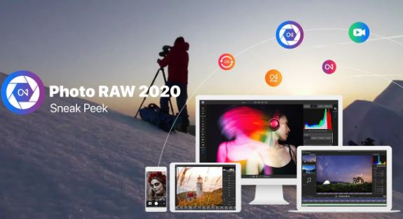 On1 Photo Raw 2020 Review.On1 Photo Raw 2020 V14 0 0 7955 Multilingual X64 With Full