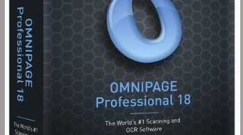 OmniPage Professional