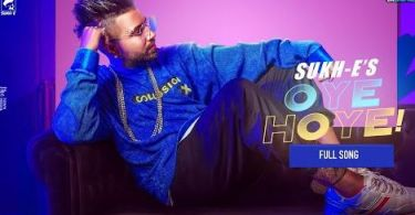 Oye Hoye Lyrics
