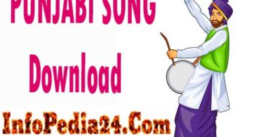 PUNJABI SONG Download