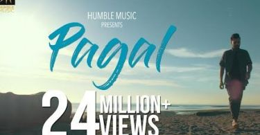 Pagal Lyrics