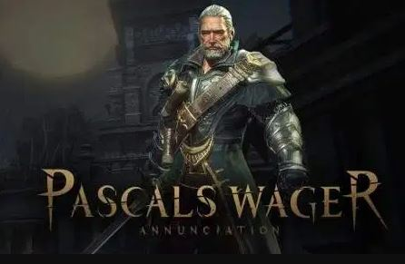 Pascal's Wager APK