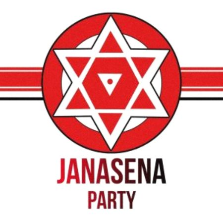 Pawan Kalyan/Janasena Party WhatsApp Group Join links