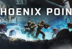 Phoenix Point pc game