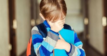 Post-vacation syndrome in children: how to help them?