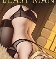 Princess To Pleasure Slave Chronicles (Book Five)