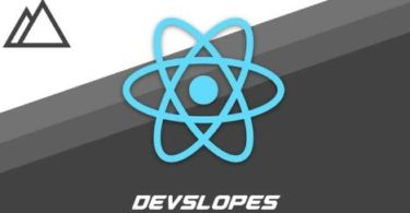 React And Flux Web Development For Beginners