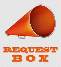 Request Box