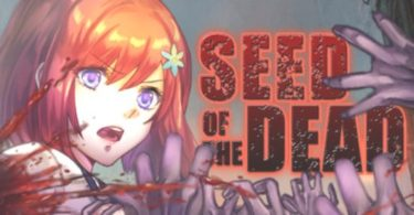 Seed of the Dead PC Game