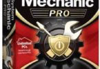 System Mechanic Pro 18.5.1.278 Multilingual
