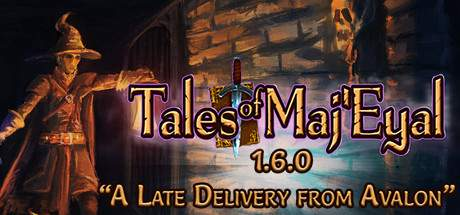 Tales of MajEyal Collectors Edition pc game