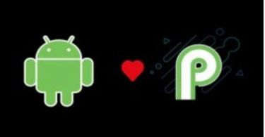 The Complete Android P+Java Developer Course™ : 2019