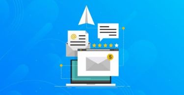 The Complete Email Marketing Course for Small Businesses Course