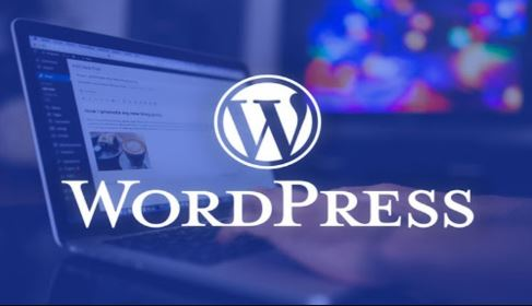 The Complete WordPress Website Business Course in 2020