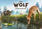 The Wolf APK