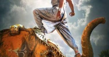 Top 10 All Time Highest Grossing Telugu Movies Box Office Collection