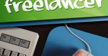 Top 10 Best Freelancing Websites to Become A Freelancer