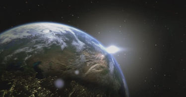 Top 10 Ways Science Predicts the World Will End