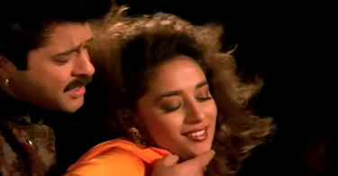 Top 20 Dance Songs of Madhuri Dixit