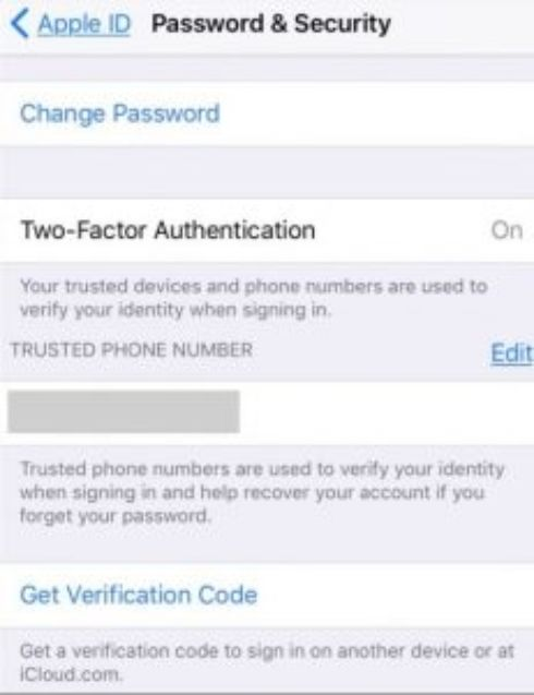 Two-Factor-Authentication-Settings-Apple-ID