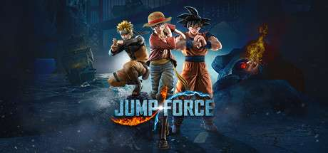 UMP FORCE PC Game