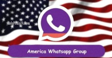 Whatsapp Group Links - Online Information