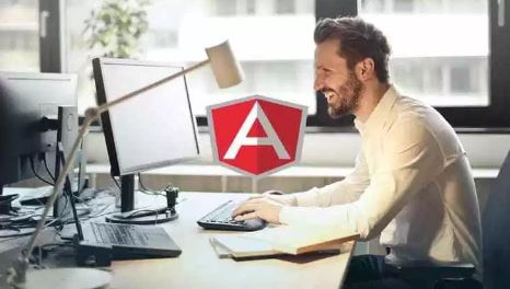 Ultimate Guide To Angular For Beginners – Build An RPG