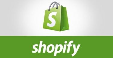 Ultimate Shopify Dropshipping Mastery Course – Learn Shopify