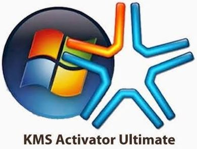 Windows KMS Activator Ultimate 2019 v4 6 (Windows & Office Activator