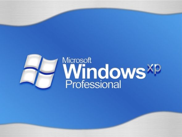 Windows Xp Professional Sp3 X86 Integral Edition 2019 5 18 Online Information 24 Hours