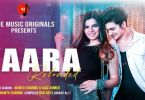 Yaara Reloaded Lyrics