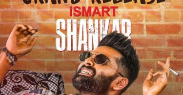 iSmart Shankar (2019) New Movie