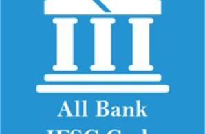 indian all bank ifsc code